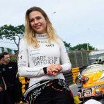 Injured F3 racer Floersch thankful, confident after surgery