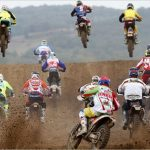 ISDE Day 1 – United States take early lead in Chile