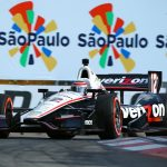 IndyCar denies claims of Brazil return