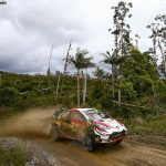 """OTT TÄNAK: """"I HAVE THE STRONGEST CAR IN THE CHAMPIONSHIP"""""""