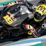 Triple Treat of World Superbike to launch at Phillip Island
