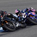 Why F1 king Lewis Hamilton was being shown how to go fast by Lincoln's Alex Lowes