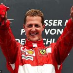 Ferrari to launch special exhibition at Maranello headquarters to celebrate Michael Schumacher's 50th birthday