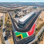 New date for the inaugural Kyalami 9 Hour