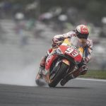 Questioning Marquez's ability 'bullshit' – Mick Doohan