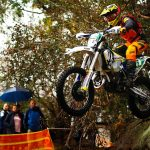 HUSQVARNA YOUTH FOR ROOF