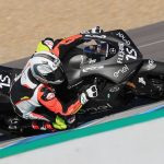 MotoE: Flat-out from start to finish in 2019