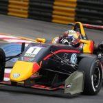 Dan Ticktum's Super Formula move confirmed, Lucas Auer joins Red Bull scheme