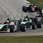Road to Indy middle step renamed Indy Pro 2000 Championship