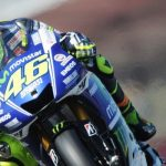 """Rossi can't accept """"his moment is over"""", says Honda boss"""