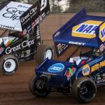 WORLD OF OUTLAWS REVEALS 92-RACE 2019 SCHEDULE