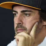 Alonso role won't undermine McLaren race drivers – Brown