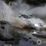 Rovanpera could make 2020 WRC step despite Skoda contract