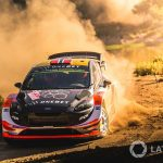 Rising interest of rally drivers boosts WRC hosting chances