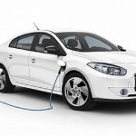Groupe Renault and JMCG announce agreement in electric vehicles in China