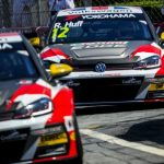 Rallycross world champion Kristoffersson to compete in the Volkswagen Golf GTI TCR in WTCR 2019