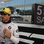 "Sainz reveals rallying made him a ""more complete driver"""