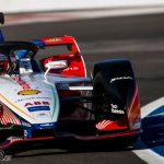 "Di Grassi wants ""wild"" Formula E cars with F1-beating acceleration"