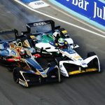 Four reasons why Formula E should not be ignored