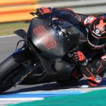 MotoGP: Lorenzo to miss Sepang after wrist surgery