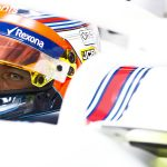 ROBERT KUBICA SAYS STAYING IN F1 WILL BE TOUGHER THAN HIS COMEBACK