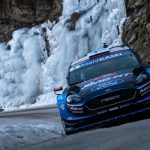 Malcolm Wilson set on rebuilding M-Sport to push for 2020 titles