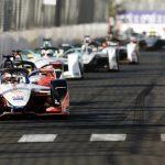 D'Ambrosio takes Marrakesh win after da Costa, Sims collide