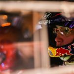 NEUVILLE BACKS MORE AGGRESSIVE APPROACH
