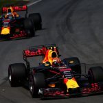 Red Bull switch to Honda just what Newey needed