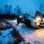 SNO*DRIFT RALLY KICKS OFF THE MOST ANTICIPATED U.S. RALLY SEASON YET