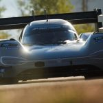 Volkswagen Confirms ID. R Nürburgring Attack