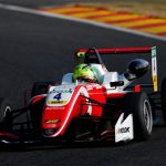 Why Mick Schumacher is happy to wait for F1 chance