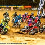 SA MOTOCROSS CHIPS ARE DOWN