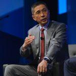 Nissan CEO Hiroto Saikawa to step down amid Renault alliance fractures