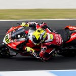 Superbikes news – Bautista triumphs in 2019 opener at Phillip Island