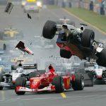 """Formula 1: Drive to Survive"" premiers on Netflix March 8"