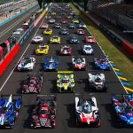 First 42 Entries Confirmed for 24H Le Mans