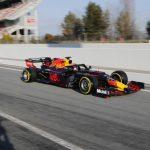 Honda installation is Red Bull's best ever – Horner