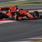 Battle of Ferrari stars Vettel and Leclerc will be one of the intriguing stories of 2019 F1 season