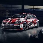 Al-Attiyah to debut VW Polo GTI R5 at MERC opener in Qatar