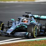 New regulations make all 10 teams title contenders – Wolff