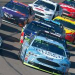 NASCAR will disqualify winners caught cheating in 2019