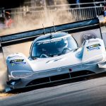 Theme announced for 2019 Goodwood Festival of Speed