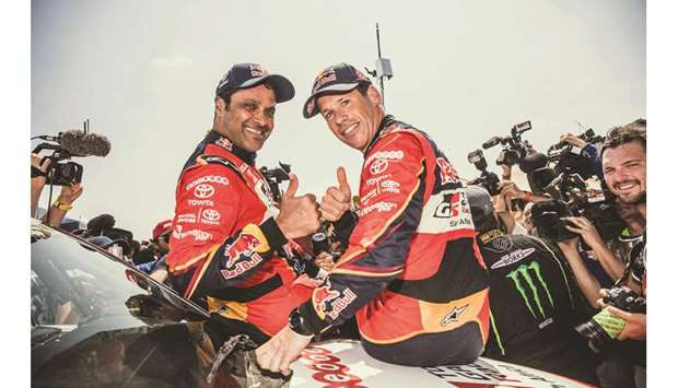 This image has an empty alt attribute; its file name is Al-Attiyah.jpg