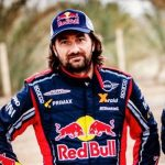 Dakar Rally appoints new director