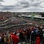 Organizers of Mexican GP miss deadline
