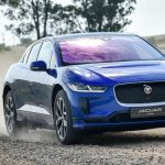 All-new Jaguar I-PACE ready to electrify South Africa