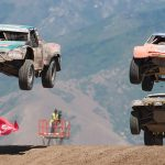 New era for Lucas Oil Off Road Racing is off and running