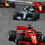 MERCEDES AND FERRARI REFUSED TO PARTICIPATE IN UPCOMING F1 NETFLIX MINISERIES
