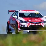 SOLID START TO GTC SEASON FOR TOYOTA GAZOO RACING SA'S MICHAEL VAN ROOYEN